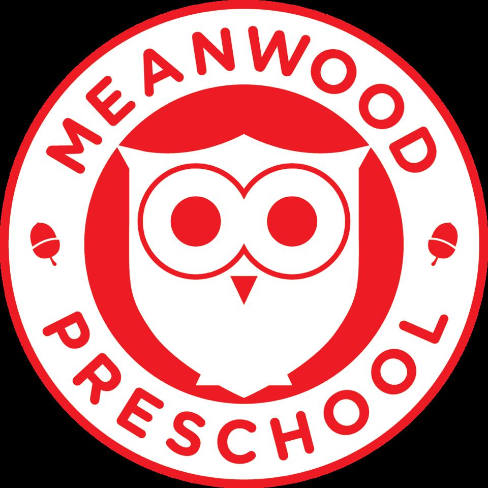 Meanwood Preschool